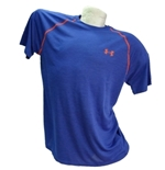 Under Armour Thermal T-shirt 275501
