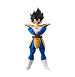 Dragonball Z S.H. Figuarts Action Figure Vegeta 16 cm