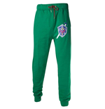 The Legend of Zelda Pyjama 275645