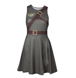 The Legend of Zelda Dress 275648