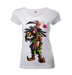 The Legend of Zelda T-shirt 275660