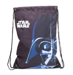 Star Wars Bag 275671