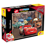 Cars Puzzles 275833