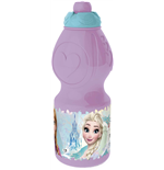 Frozen Drinks Bottle 275846