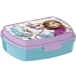 Frozen Accessories 275848