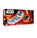 Star Wars Toy 275884