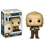 Harry Potter POP! Movies Vinyl Figure Peter Pettigrew 9 cm
