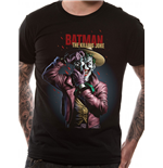 Batman T-shirt 276035