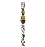 Despicable me - Minions Wrist watches 276038