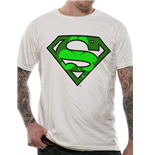 Superman T-shirt 276124