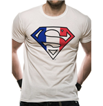 Superman T-shirt 276125