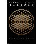 Bring Me The Horizon Poster 276210