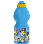 Despicable me - Minions Drinks Bottle 276249