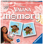 Moana Board game 276260