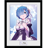 Re:Zero - Starting Life in Another World Print 276263