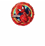 Spiderman Toy 276287