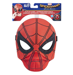 Spiderman Mask 276289
