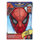 Spiderman Mask 276290
