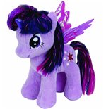 My little pony Plush Toy 276297