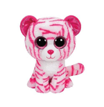 Peluche ty Plush Toy 276315