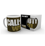 Call Of Duty Mug 276370