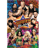 WWE Poster 276447