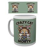 Rick and Morty Mug 276714