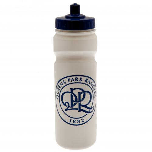 Queens Park Rangers F.C. Drinks Bottle RC