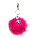 My little pony Keychain 276828