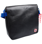 Captain America Messenger Bag 276836