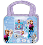 Frozen Toy 277150