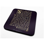 Game of Thrones Coaster 277162