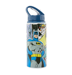Batman Drinks Bottle 277236