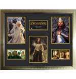 The Lord of The Ring Frame 277266
