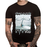Deep Purple T-shirt 277422