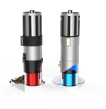 Star Wars Salt & Pepper Mills Lightsaber