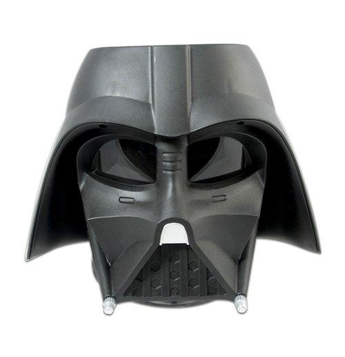 Official Star Wars Toaster Darth Vader Buy Online On Offer