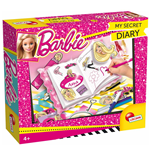 Barbie Board game 277556