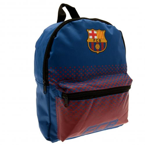 F.C. Barcelona Junior Backpack