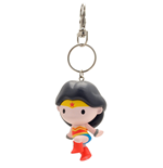Wonder Woman Keychain 277853