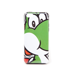 Nintendo iPhone Case 277882