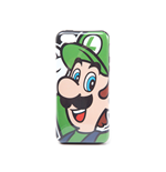 Nintendo iPhone Case 277883
