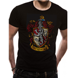 Harry Potter T-shirt 277911