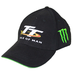 Tourist Trophy Cap 277914