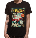 Spiderman T-shirt 277920