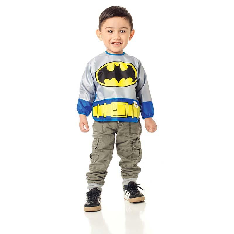 Wonder woman tshirt adult costume kit
