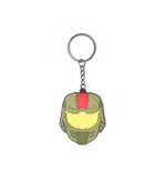 Halo Wars 2 - Rubber Keychain