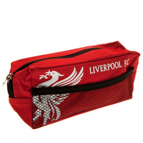 Liverpool F.C. Pencil Case NT