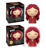 Game of Thrones Vinyl Sugar Dorbz Vinyl Figures Melisandre 8 cm Assortment (6)