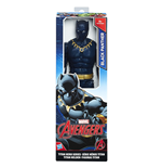Black Panther Action Figure 278379